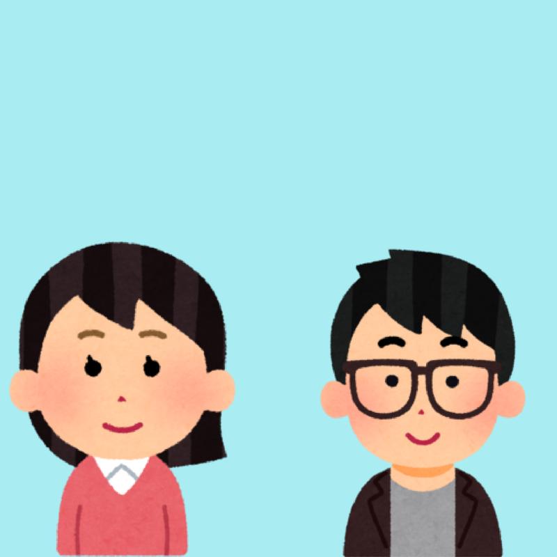 山田さんとヨメ子が会う(入会後2部:第2話)