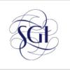 SGI Membership   Soka Gakkai International (SGI)